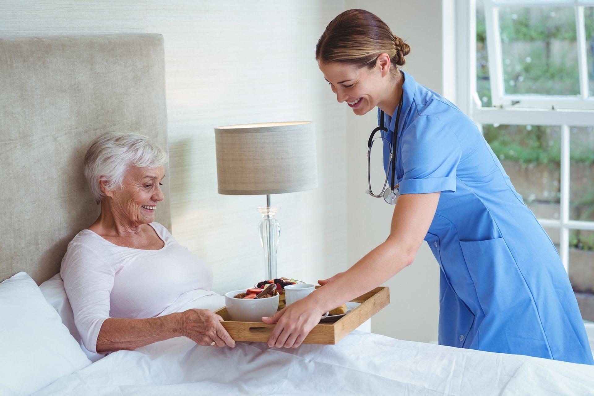 Пролежни. Профилактика и лечение пролежней у лежачих 56